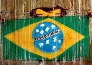 Compartilhado por: @favelaoriginals em Jun 12, 2016 @ 07:45