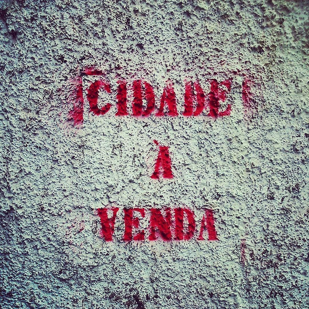 #riodejaneiro #stencil #streetartrio