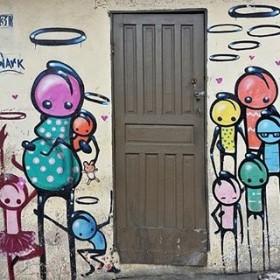 Compartilhado por: @favelaoriginals em Jul 27, 2016 @ 13:29