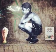 Compartilhado por: @favelaoriginals em Jul 07, 2016 @ 13:33