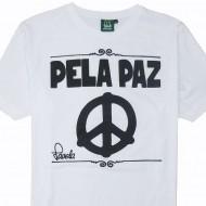 Compartilhado por: @favelaoriginals em Jul 08, 2016 @ 12:39