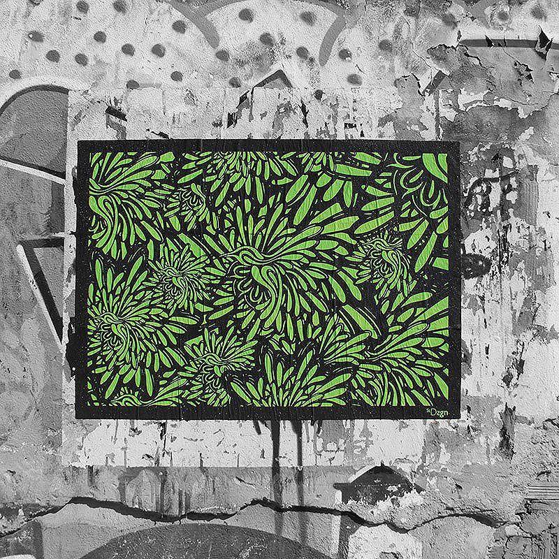 Graphic Colibri. By StDsgn.  Rio de Janeiro. July 2016. Street Art Rio WebSite : stdsgn.fr  #StDsgn #StreetDesign #streetartist #rio #riodejaneiro #streetartrio #streetartsaopaulo #saopaulo #brasil #streetartistry #streetart #vandal #collage #lambelambe #graphic #design #streetartlondon #streetartparis #streetarteverywhere