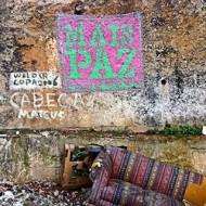 Compartilhado por: @favelaoriginals em Jul 14, 2016 @ 15:25