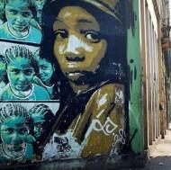 Compartilhado por: @favelaoriginals em Jul 13, 2016 @ 06:34