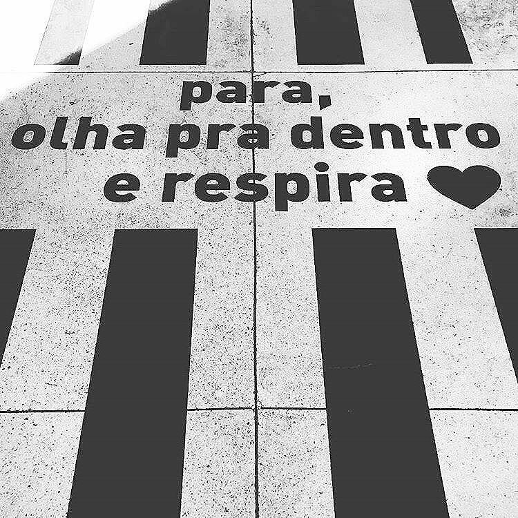@Regrann from @olheosmuros -  #Repost @filipe_caval ・・・ Rio de Janeiro, RJ. #olheosmuros #vozesdacidade #urbanart #arteurbana #street_art #streetartrio #cariocando #RioiLoveRio #meu_olhar_dreams #olharpoetico #comosercarioca #bestinrio #casafarm #misturaurbana #blackandwhite #meuinstabranco #bw #pretoebranco #budismo #riodejaneiroinstagram - #regrann