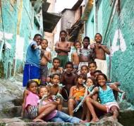 Compartilhado por: @favelaoriginals em Aug 11, 2016 @ 07:47