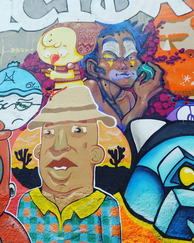#esquadraosuicida #graffiti #graffitiart #graffitinaveia #graffitilovers #graffiticarioca #grafitismo #graffiticulture #graffitigirl #graffitibrasil #graffitiworld #graffitigram #graffitiporn #graffitiartist #graffittiwall #graffitilife #streetartrio #streetartist #streetstyle #streetphotography #streetphotographers #ofantasticomundodografite #wallporn #sprayart #spraywall #tijuca