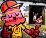Compartilhado por: @favelaoriginals em Aug 12, 2016 @ 08:58