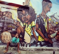 Compartilhado por: @favelaoriginals em Aug 17, 2016 @ 08:15