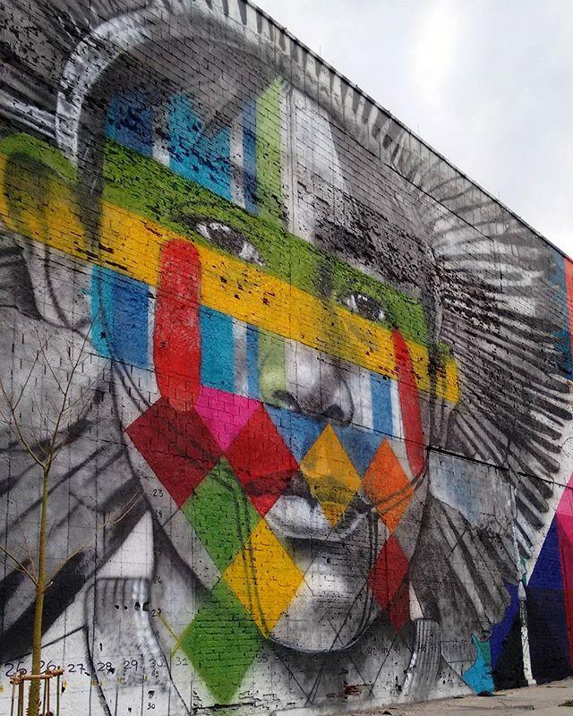 #grafite #graffiti #grafiterio #graffitirio #graffitiart #graffiti_clicks #dsb_graff #dispatch_graffiti #elgraffiti #globalstreetart #ig_graffiti #instagrafite #instagraffiti #murals #nexus_streetart #nexus_nation #publicart #streetart #streetartrio #streetarteverywhere #tv_streetart_ #transfer_visions #urbanart #brazilart #riodejaneiro #kobra