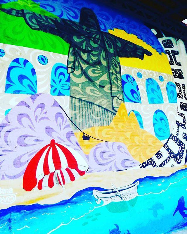 #julianafervo #graffiti #graffitiart #graffitinaveia #graffitilovers #graffiticarioca #grafitismo #graffiticulture #graffitigirl #graffitibrasil #graffitiworld #graffitigram #graffitiporn #graffitiartist #graffittiwall #graffitilife #streetartrio #streetartist #streetstyle #streetphotography #streetphotographers #ofantasticomundodografite #urbanstyle #lovegraffitiartwork #photograffite #cristoredentor #arcosdalapa #praiasolmar #paodeacucar