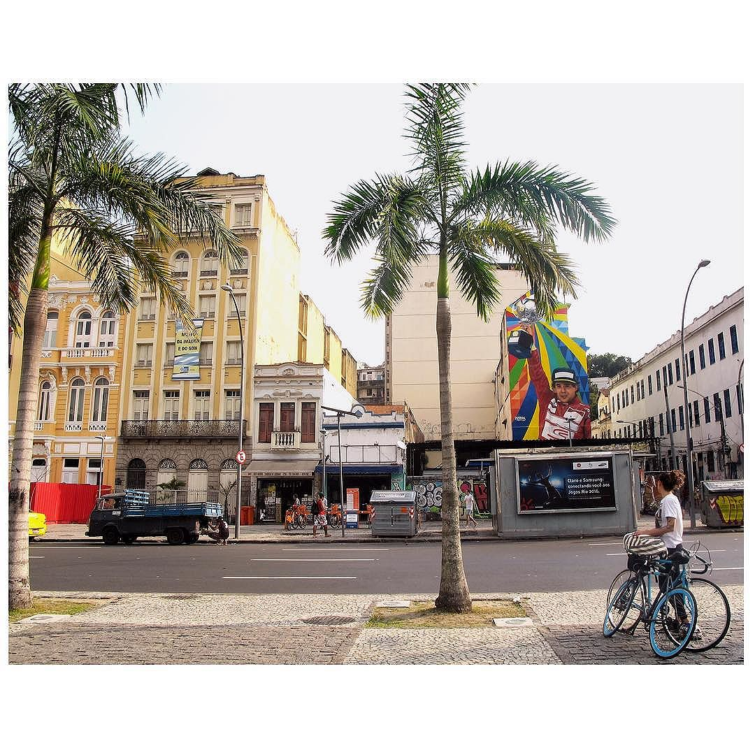 #kobra #streetartrio