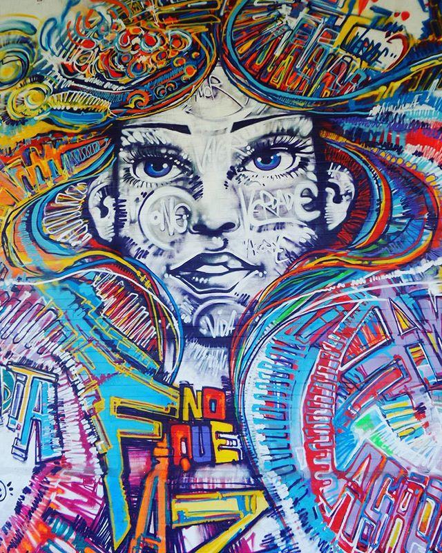 #marceloment #mentone #graffiti #graffitiart #graffitinaveia #graffitilovers #graffiticarioca #grafitismo #graffiticulture #graffitigirl #graffitibrasil #graffitiworld #graffitigram #graffitiporn #graffitiartist #graffittiwall #graffitilife #streetartrio #streetartist #streetstyle #streetphotography #streetphotographers #ofantasticomundodografite #urbanstyle #lovegraffitiartwork #photograffite #instagrafite #arteurbana #portomaravilha