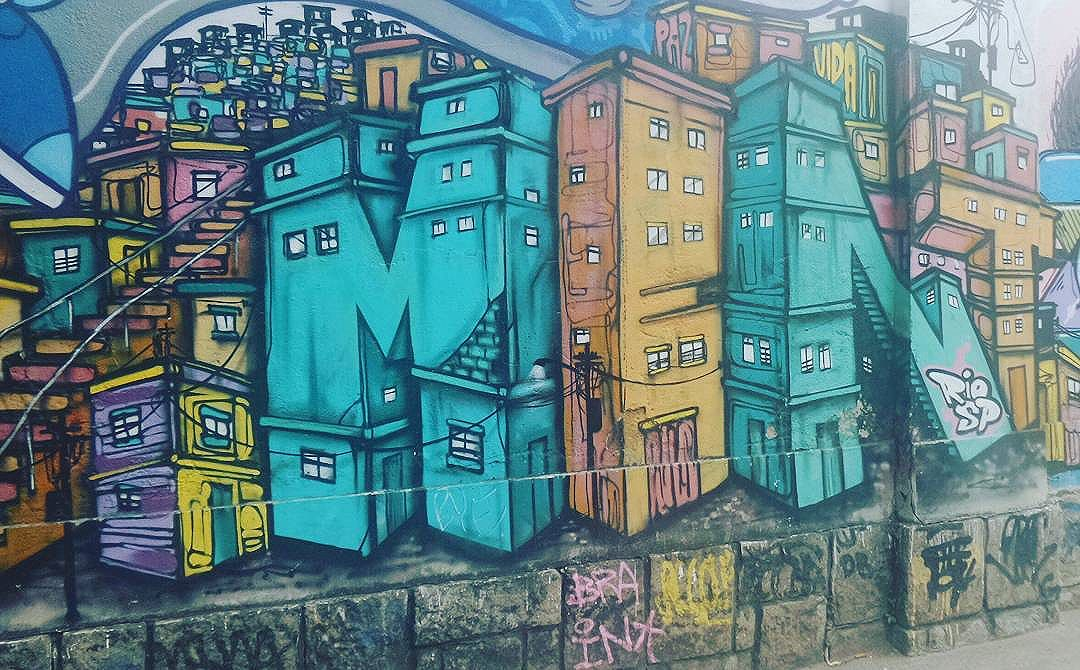 #ment #mentone #graffiti #graffitiart #graffitinaveia #graffitilovers #graffiticarioca #grafitismo #graffiticulture #graffitigirl #graffitibrasil #graffitiworld #graffitigram #graffitiporn #graffitiartist #graffittiwall #graffitilife #streetartrio #streetartist #streetstyle #streetphotography #streetphotographers #ofantasticomundodografite #wallporn #sprayart #spraywall #graffirio