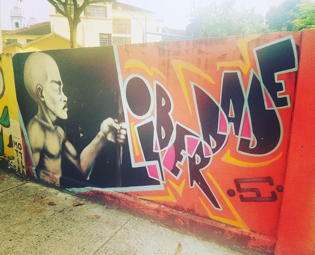 #mottilaa #santacrew #santateresa #soudesanta #graffiti #graffitiart #graffitinaveia #graffitilovers #graffiticarioca #grafitismo #graffiticulture #graffitigirl #graffitibrasil #graffitiworld #graffitigram #graffitiporn #graffitiartist #graffittiwall #graffitilife #streetartrio #streetartist #streetstyle #streetphotography #streetphotographers #ofantasticomundodografite #wallporn #sprayart #spraywall #graffirio