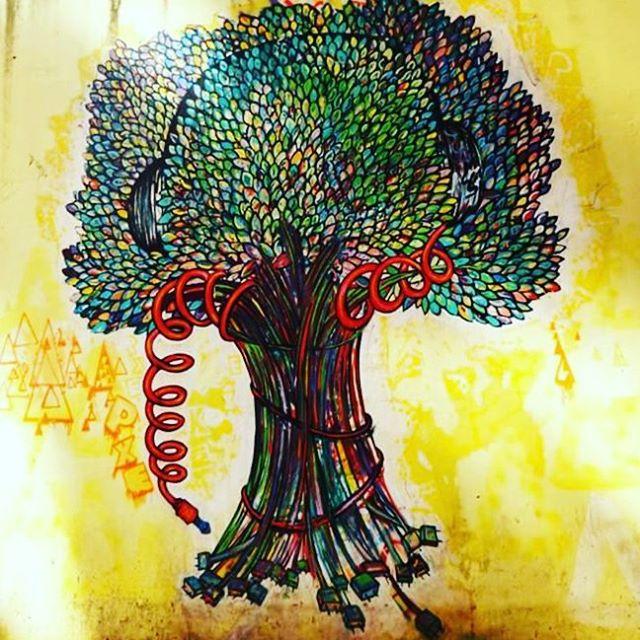 #pxe #graffiti #graffitiart #graffitinaveia #graffitilovers #graffiticarioca #grafitismo #graffiticulture #graffitigirl #graffitibrasil #graffitiworld #graffitigram #graffitiporn #graffitiartist #graffittiwall #graffitilife #streetartrio #streetartist #streetstyle #streetphotography #streetphotographers #ofantasticomundodografite #urbanstyle #tree #arvore #arvoredavida #copacabana