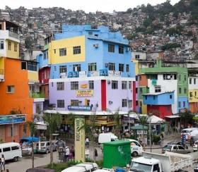 Compartilhado por: @favelaoriginals em Aug 09, 2016 @ 12:44