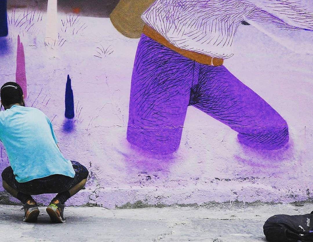 #surarte #photography #fotografiaurbana #streetartrio #streetart #urbanphotography #urbanartist #arterio #arterua #artederua #lapa #caze #grafite #grafitti #instagrafite #instagrafitti
