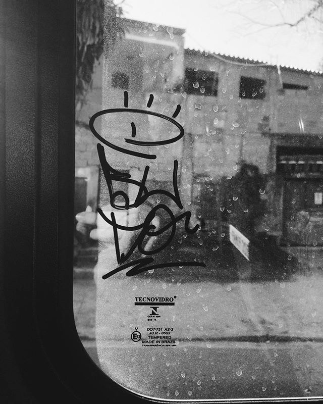 TECNOVIDRO  #vandal #lettring #GraffitiArt #graffitilife #graffitilettering #tagstreet #urbanart #taggraffiti #rua #rjvandal #bomb #tagsandthrows #tags #throwup #fatcap #astro #arteurbana #xarpi #streetartrio #streetart #instagrafite #hardcore #iovebombing #grapixo #rj #spotthetag #realvandal #budorj