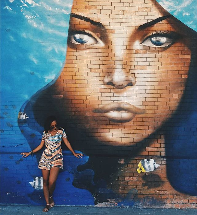 #vscogrambr #vscocam #vscophotography #vscofotografia #boulevardolimpico #rio2016olympics #riodejaneiro #errejota #portomaravilha #piermaua #blogcariocando #rio2016 #streetartrio