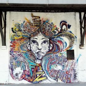 Compartilhado por: @samba.do.graffiti em Sep 08, 2016 @ 20:03