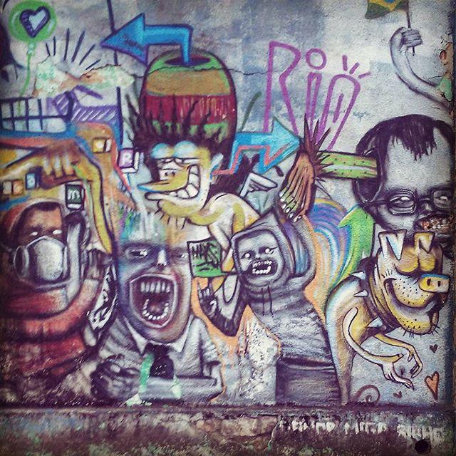 #grajau #grajaurj #instagrajau #instagraffiti #instagrafitti #instagrafite #graffitiart #grafittiart #grafitearte #graffiti #grafitti #grafite #grafiterj #streetartrio #streetartrj #wallart #urbanwalls #streetart #urbanart #arturbain #artderue #artederua #arteurbana #artecallejero #wall #muro #mur