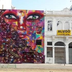 Compartilhado por: @samba.do.graffiti em Sep 13, 2016 @ 19:20