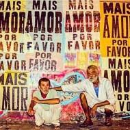 Compartilhado por: @favelaoriginals em Sep 15, 2016 @ 06:16