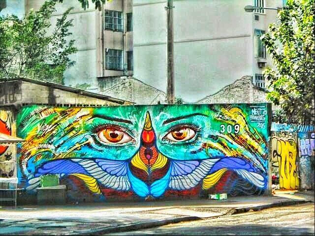 #marceloment #streetartist #graffrio #graffiti #grafite #graff #streetart #muralart #urbanart #streetartrio