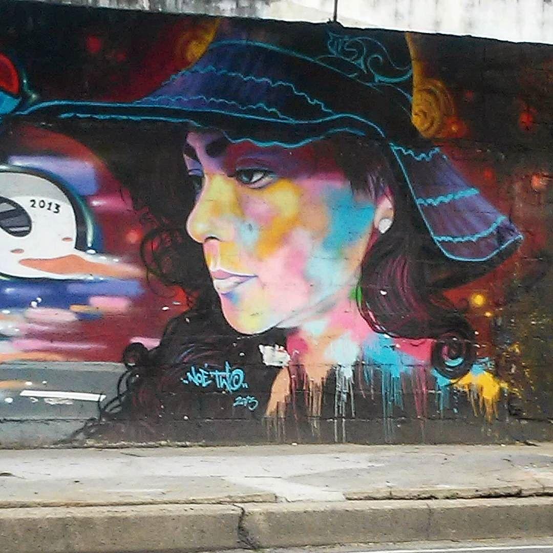 #noetwo #streetart #urbanart #urbanwalls #wallart #arturbain #artderue #artecallejero #artederua #arteurbana #graffitiart #grafittiart #instagraffiti #instagrafitti #instagrafite #graffiti #grafitti #grafite #grafiterj #streetartrio #streetartrj #wall #muro #mur #tijuca #tijucarj