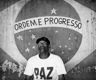 Compartilhado por: @favelaoriginals em Sep 07, 2016 @ 07:35