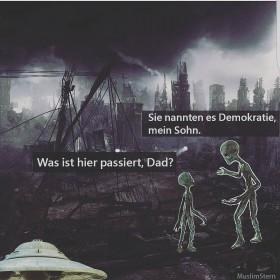 Compartilhado por: @poesie_aus_dem_ghetto em Sep 12, 2016 @ 19:25
