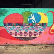 Compartilhado por: @arte.callejero.latinoamerica em Sep 27, 2016 @ 16:36