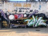 Compartilhado por: @grafiterio em Sep 12, 2016 @ 09:16