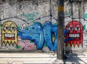 Compartilhado por: @grafiterio em Sep 22, 2016 @ 20:19