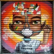 Compartilhado por: @grafiterio em Sep 22, 2016 @ 20:08