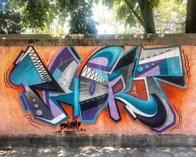 Compartilhado por: @grafiterio em Sep 23, 2016 @ 17:15