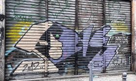 Compartilhado por: @grafiterio em Sep 22, 2016 @ 11:55