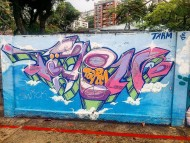 Compartilhado por: @grafiterio em Sep 24, 2016 @ 23:57