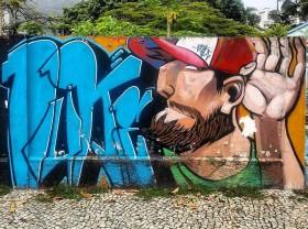 Compartilhado por: @grafiterio em Sep 11, 2016 @ 00:03