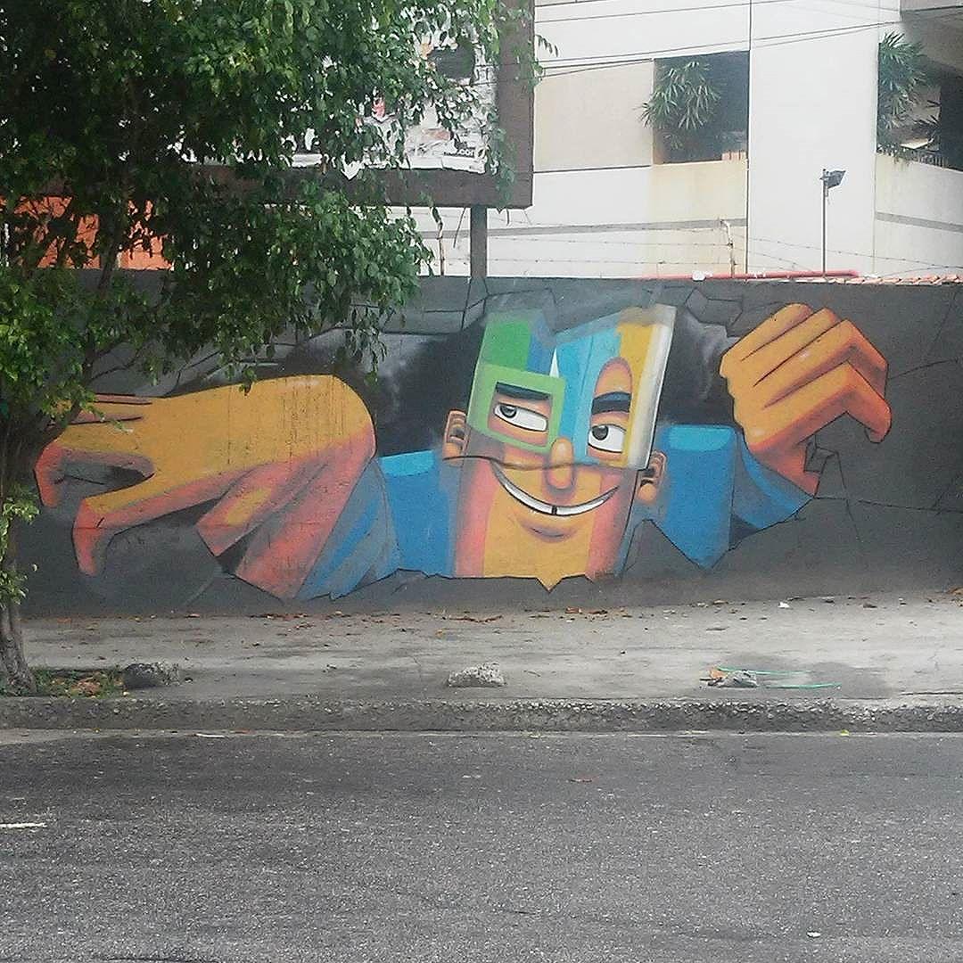@marceloeco #marceloeco #streetart #streetartrio #streetartrj #urbanart #urbanwalls #wallart #arturbain #artderue #arteurbana #artederua #artenarua #artecallejero #instagraffiti #instagrafitti #instagrafite #graffitiart #grafittiart #graffiti #grafitti #grafite #grafiterj #wall #muro #mur #vilaisabel #vilaisabelrj