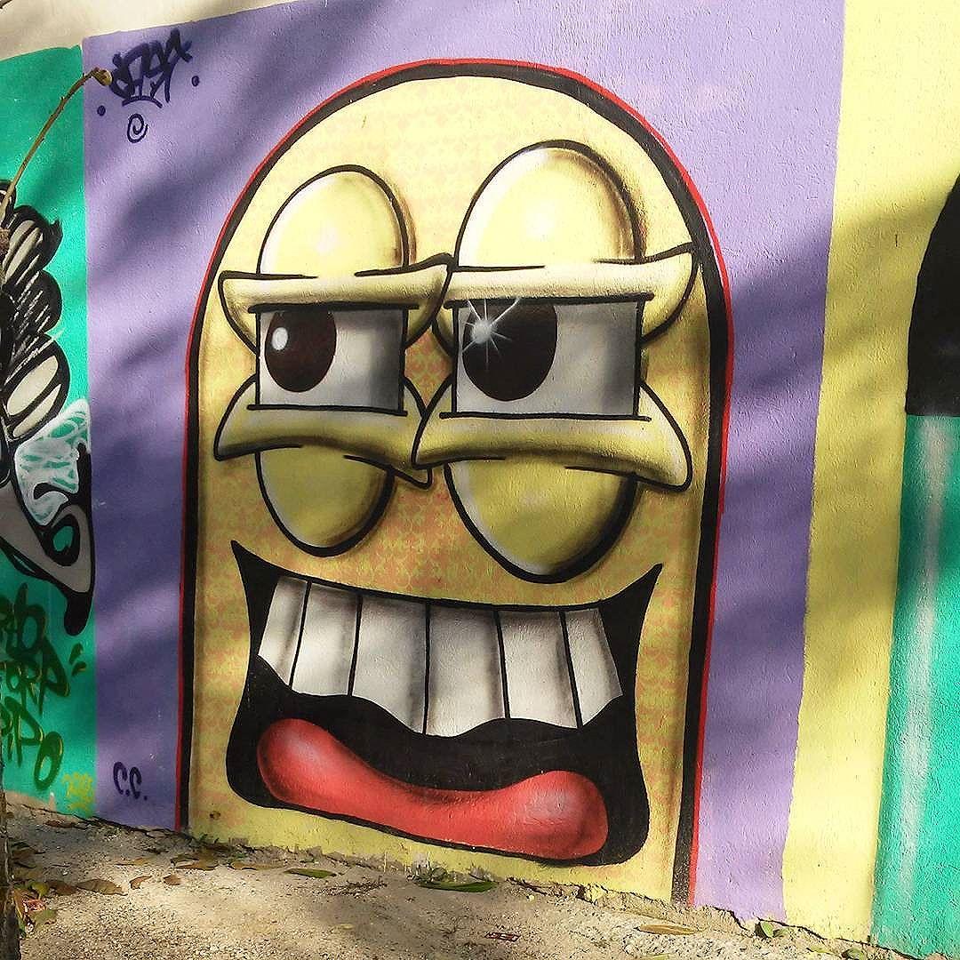 #castleonardo #trapacrew #streetart #urbanart #urbanwalls #wallart #artderue #arturbain #artecallejero #artederua #arteurbana #graffiti #grafitti #grafite #grafiterj #streetartrio #streetartrj #graffitiart #grafittiart #instagraffiti #instagrafitti #instagrafite #wall #muro #mur #tijuca #tijucarj