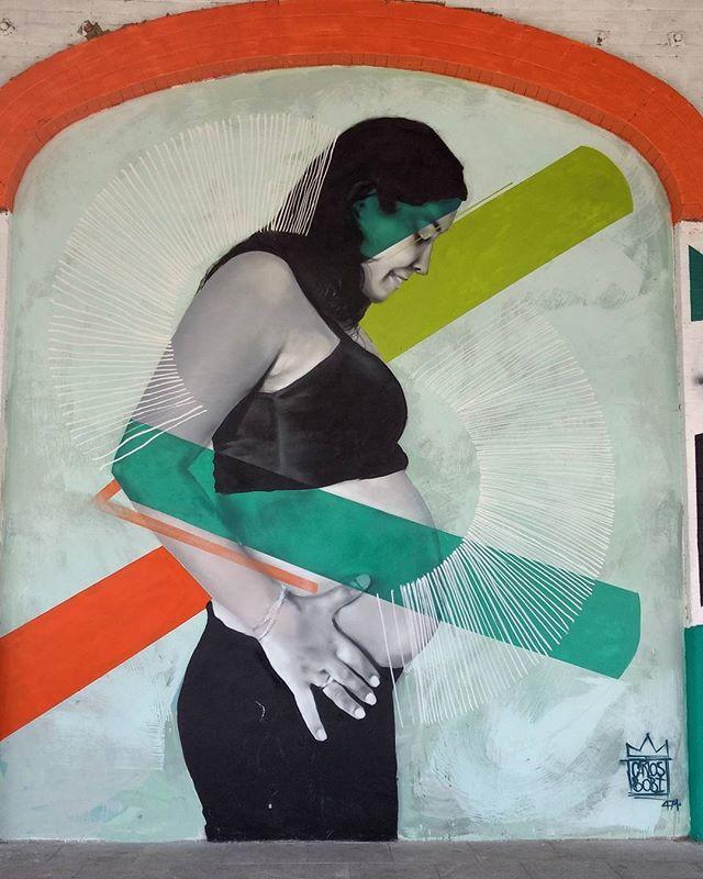 >> OCTOBER/2016 - #carioca #cariocando #rio450 #RiodeJaneiro #brazil #grafite #streetart #arte #art #graffiti #artederua #urbanart #desenho #street #draw #graff #spray #urban #cultura #colors #Culture #StreetArtRio #motofoto #brarts #olimpiadas2016 #olympic #cidadeolimpica #rio2016 #brhdr #motozplay