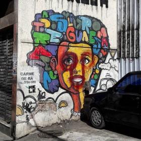 Compartilhado por: @grafiterio em Oct 24, 2016 @ 15:10