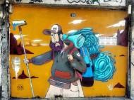 Compartilhado por: @grafiterio em Oct 01, 2016 @ 19:31