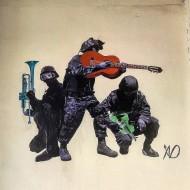 Compartilhado por: @grafiterio em Oct 02, 2016 @ 21:43