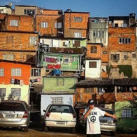 Compartilhado por: @favelaoriginals em Nov 07, 2016 @ 14:07