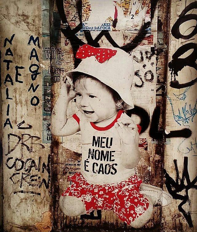 #Repost @divagacoesapenas ・・・ Lapa, Rio de Janeiro, RJ. #palavrasachadasnarua #poesiadeparede #poesiaderua #poesia  #streetartrio #streetartistry #grafitti #grafittibrasil #arteurbana #streetart #streetstyle #streetwear #lapa #riodejaneiro  #riodejaneiroinstagram #oqueasruasfalam #olheosmuros #murosquefalam #muros #lambelambebome #lambe #lambebrasil #nataliaemagno