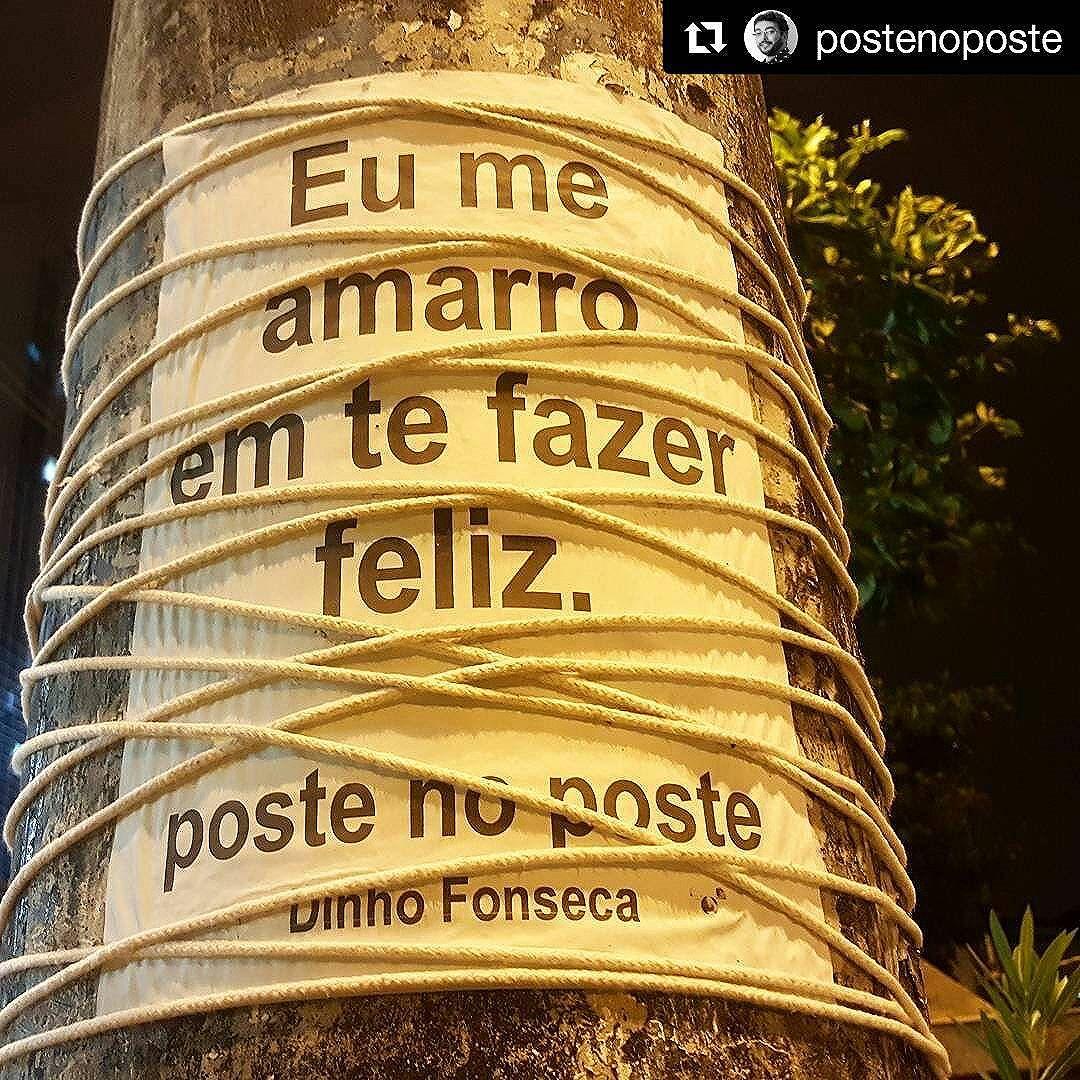 #Repost @postenoposte  Dinho Fonseca.  APOIE A LITERATURA NACIONAL E O ESCRITOR BRASILEIRO.  Conheça meu livro VERDADE NOTURNA (Chiado Editora - 284 págs.). Você poderá adquirir o seu pelos sites: www.chiadoeditora.com/livraria/verdade-noturna www.easybooks.com.br/literatura-biografias-humor-e-quadrinhos/poesia/verdade-noturna/  Também em e-book e nas melhores livrarias do Brasil e de Portugal.  #poesias #poetry #poema #poemas #verso #versos #poeta #poetas #arte #arteurbana #rj #rio #streetart #original #autor #autoral #post #poste #postes #posts #frases #dinho #dinhofonseca #postenoposte #poster #originals #StreetArtRio #street #verdadenoturna