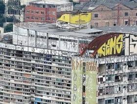 Compartilhado por: @favelaoriginals em Nov 11, 2016 @ 14:34